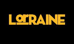 Comité régional du tourisme de Lorraine
